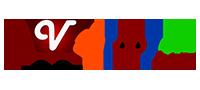 SAHOO ENTREPRENEUR Logo